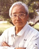 石川信夫社長